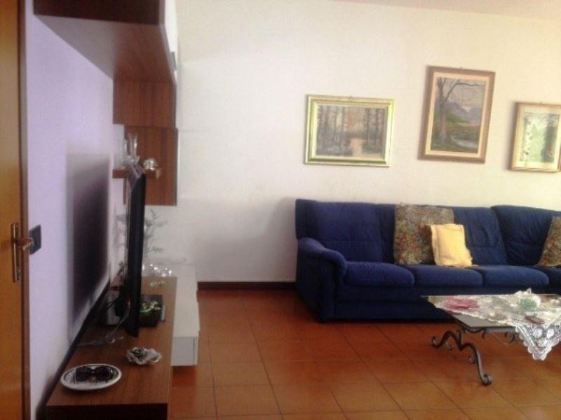Appartamento in vendita a Castrocaro Terme e Terra del Sole, 5 locali, prezzo € 200.000 | Cambio Casa.it