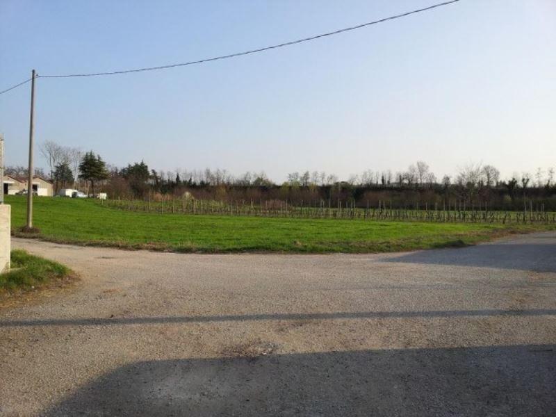Capannone in vendita a Forlì, 6 locali, prezzo € 220.000 | CambioCasa.it