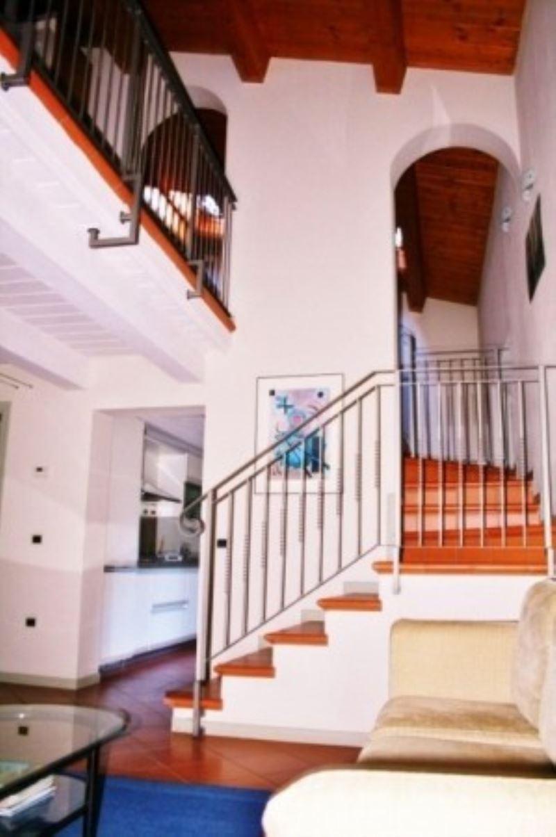 Appartamento in vendita a Forlì, 4 locali, prezzo € 185.000 | CambioCasa.it
