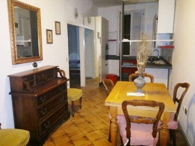 Appartamento in vendita a Forlì, 3 locali, prezzo € 79.000 | Cambio Casa.it