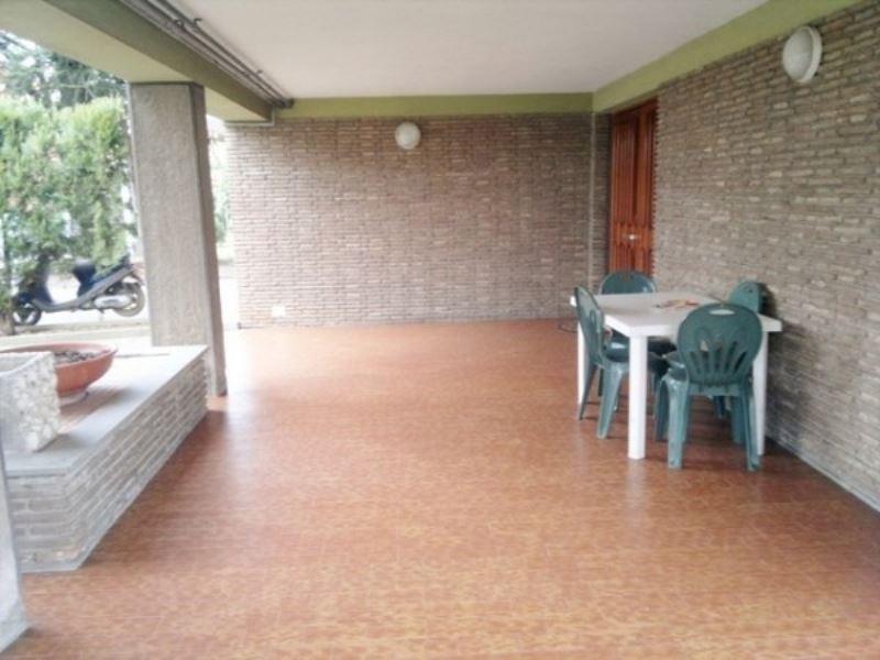 Appartamento in vendita a Forlì, 3 locali, prezzo € 119.000 | Cambio Casa.it