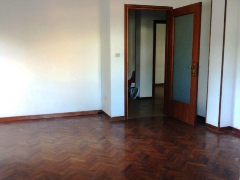 Appartamento in vendita a Forlì, 4 locali, prezzo € 110.000   CambioCasa.it