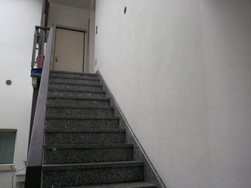 Bilocale Forli Piazzale Porta Schiavonia 9