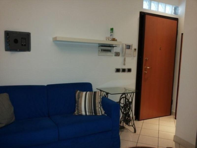 Bilocale Forli Piazzale Porta Schiavonia 2