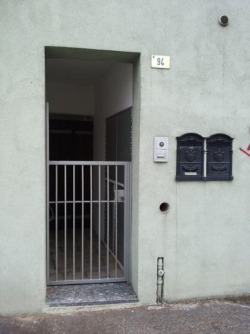 Bilocale Forli Piazzale Porta Schiavonia 10