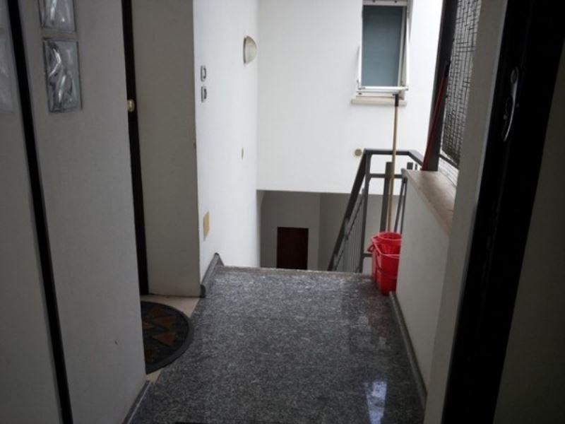 Bilocale Forli Piazzale Di Porta Schiavonia 8