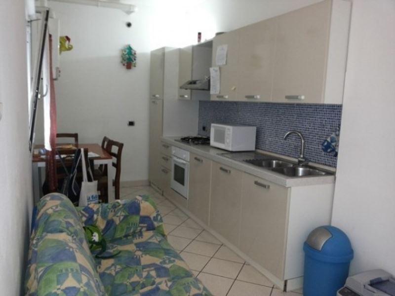 Appartamento in vendita a Forlì, 2 locali, prezzo € 82.000 | Cambio Casa.it