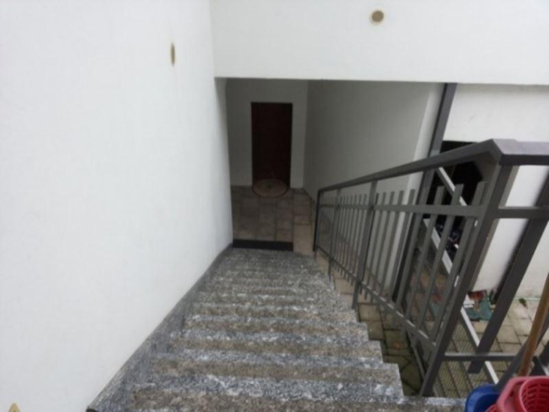 Bilocale Forli Piazzale Di Porta Schiavonia 9