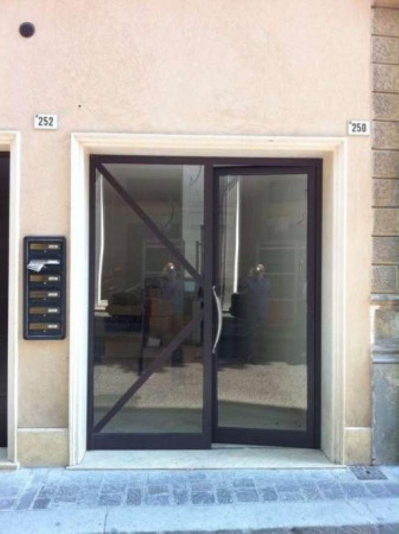 Negozio / Locale in Vendita a Forlì