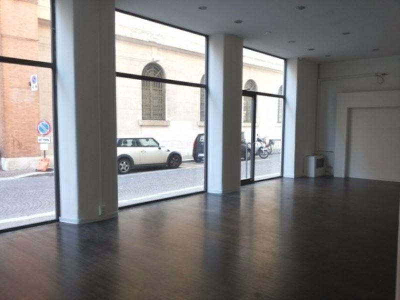Forlì Affitto NEGOZI Immagine 2