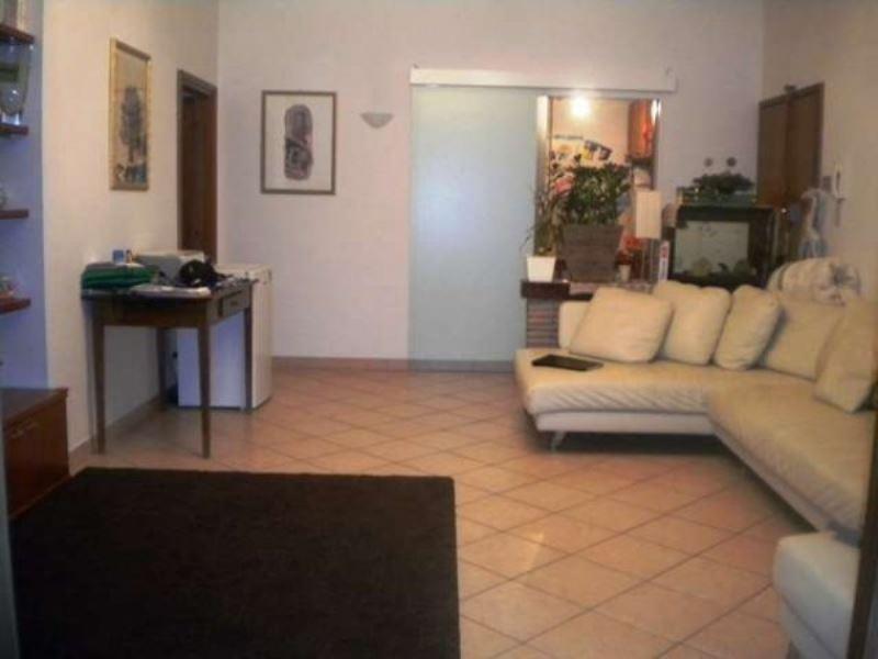 Appartamento in vendita a Forlì, 9999 locali, prezzo € 235.000 | Cambio Casa.it