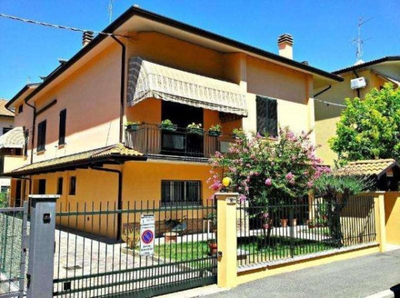Villa in vendita a Forlì, 9999 locali, prezzo € 700.000   Cambio Casa.it