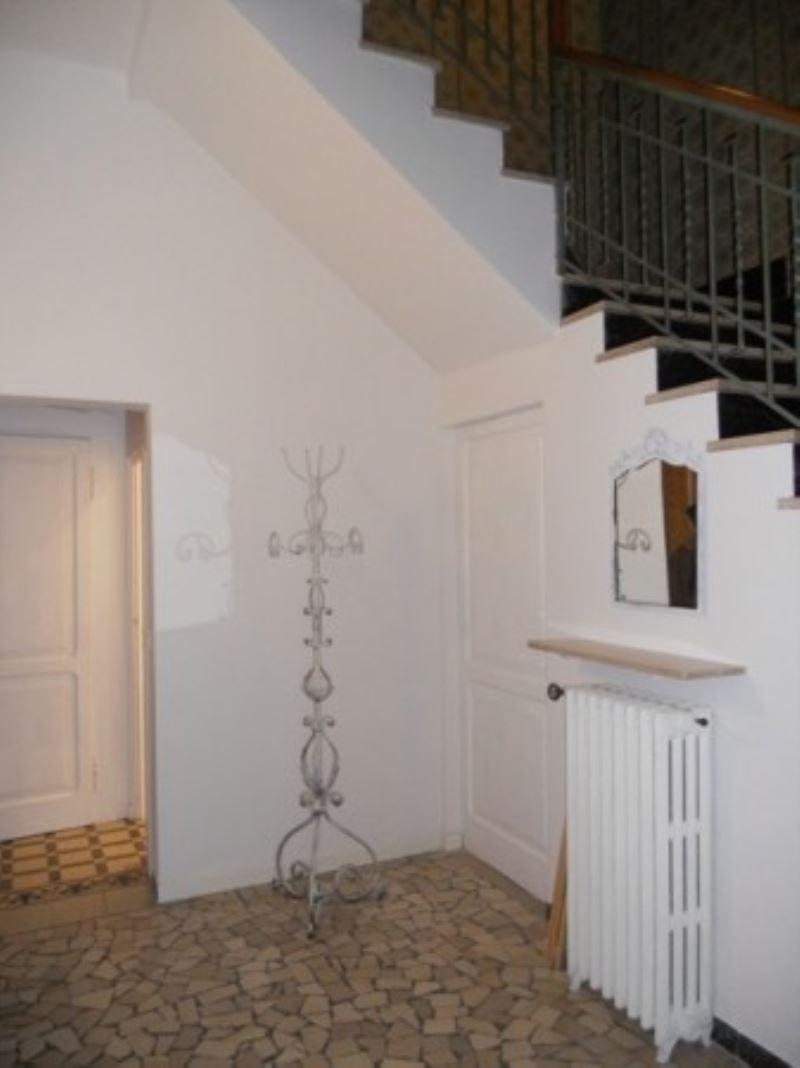 Soluzione Indipendente in vendita a Forlì, 9999 locali, prezzo € 310.000 | Cambio Casa.it