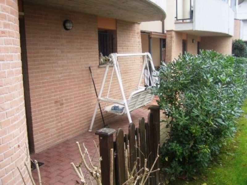 Appartamento in vendita a Castrocaro Terme e Terra del Sole, 5 locali, prezzo € 175.000 | Cambio Casa.it