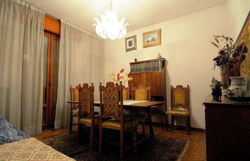 Soluzione Indipendente in vendita a Forlì, 9999 locali, prezzo € 290.000 | Cambio Casa.it
