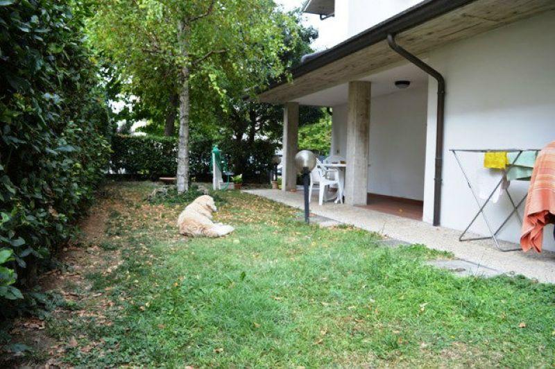 Soluzione Indipendente in vendita a Forlì, 9999 locali, prezzo € 340.000 | Cambio Casa.it