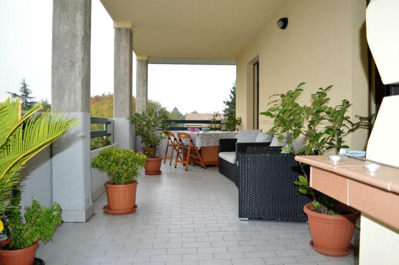 Forlì Vendita ATTICO Immagine 4
