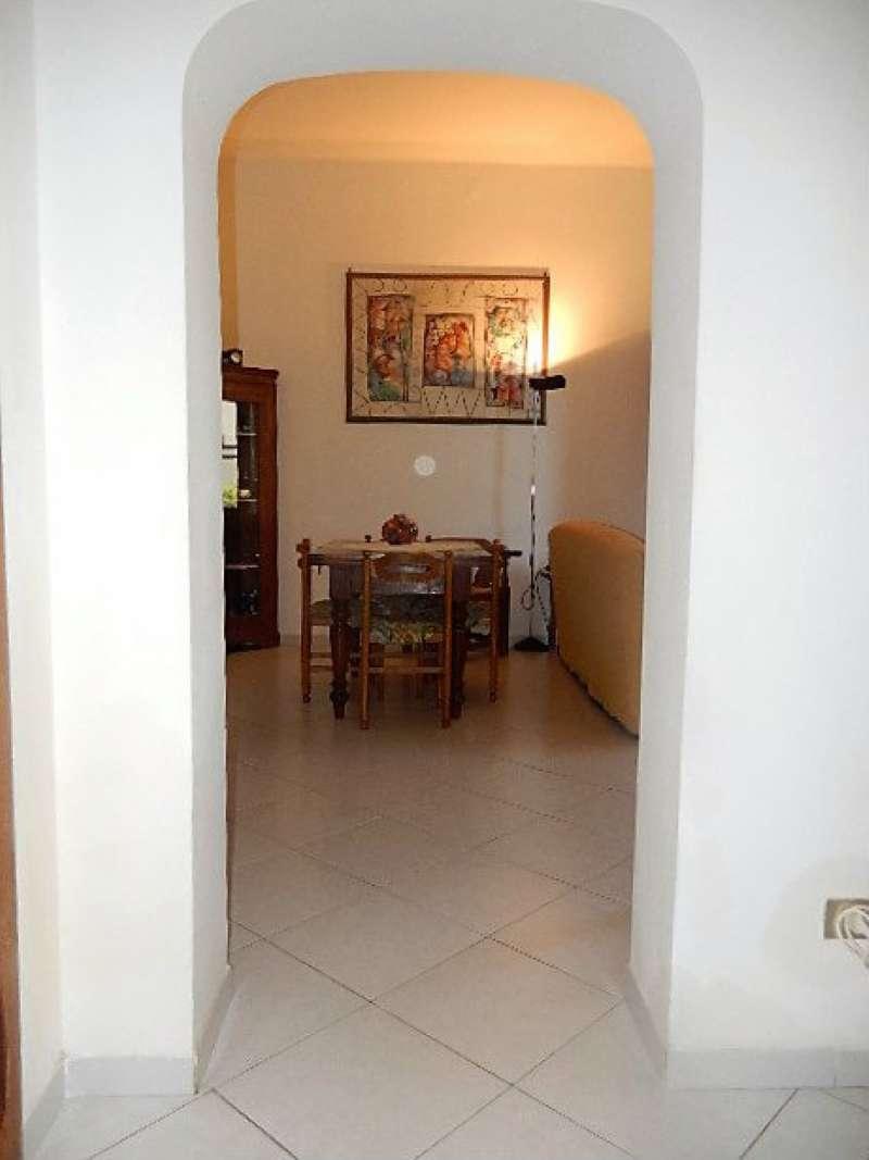 Appartamento in vendita a Forlì, 6 locali, prezzo € 210.000 | CambioCasa.it