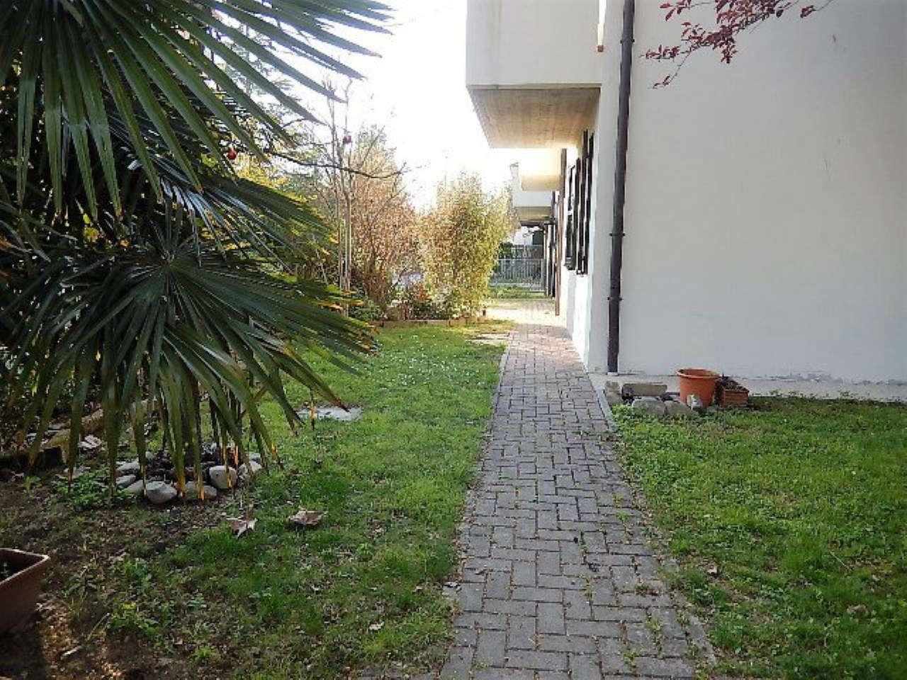 Villa a Schiera in vendita a Forlì, 6 locali, prezzo € 280.000 | Cambio Casa.it