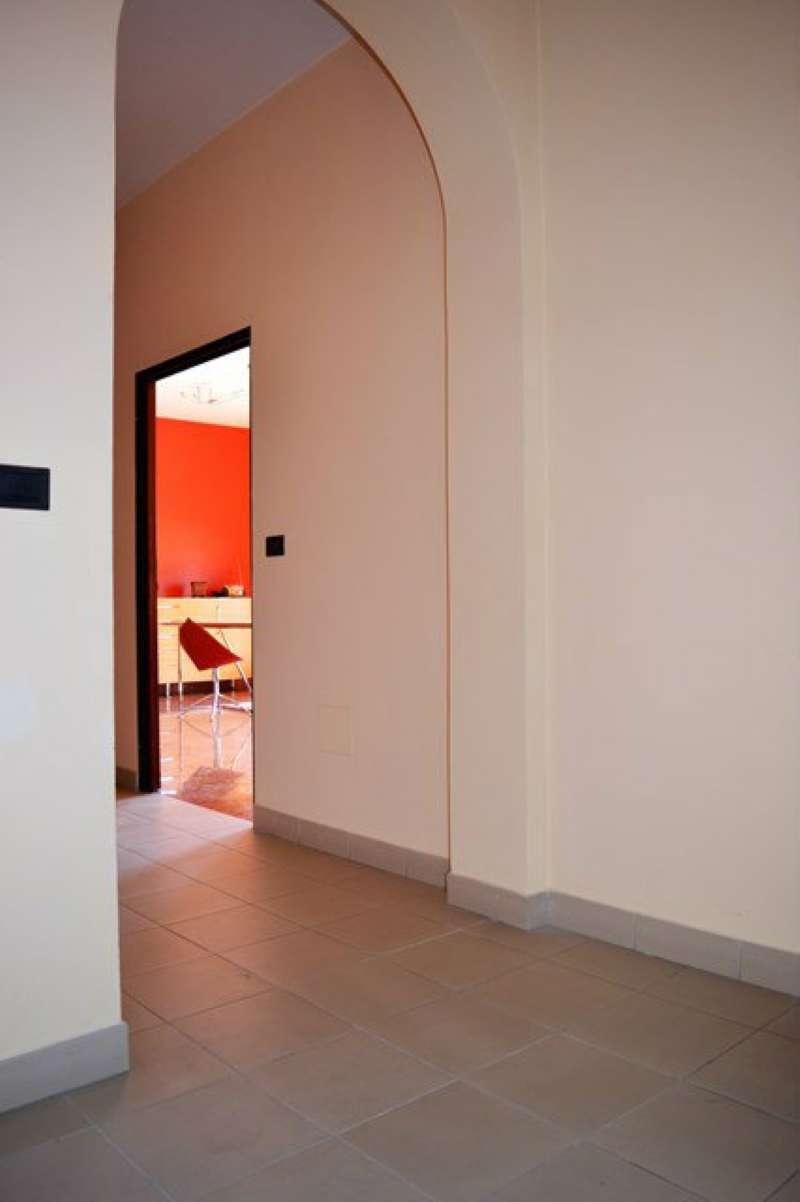 Attico / Mansarda in vendita a Forlì, 10 locali, prezzo € 480.000 | CambioCasa.it