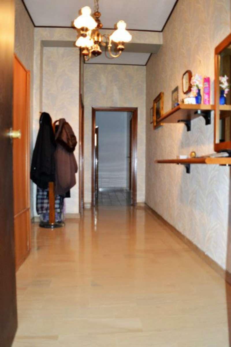 Appartamento in Vendita a Forlì