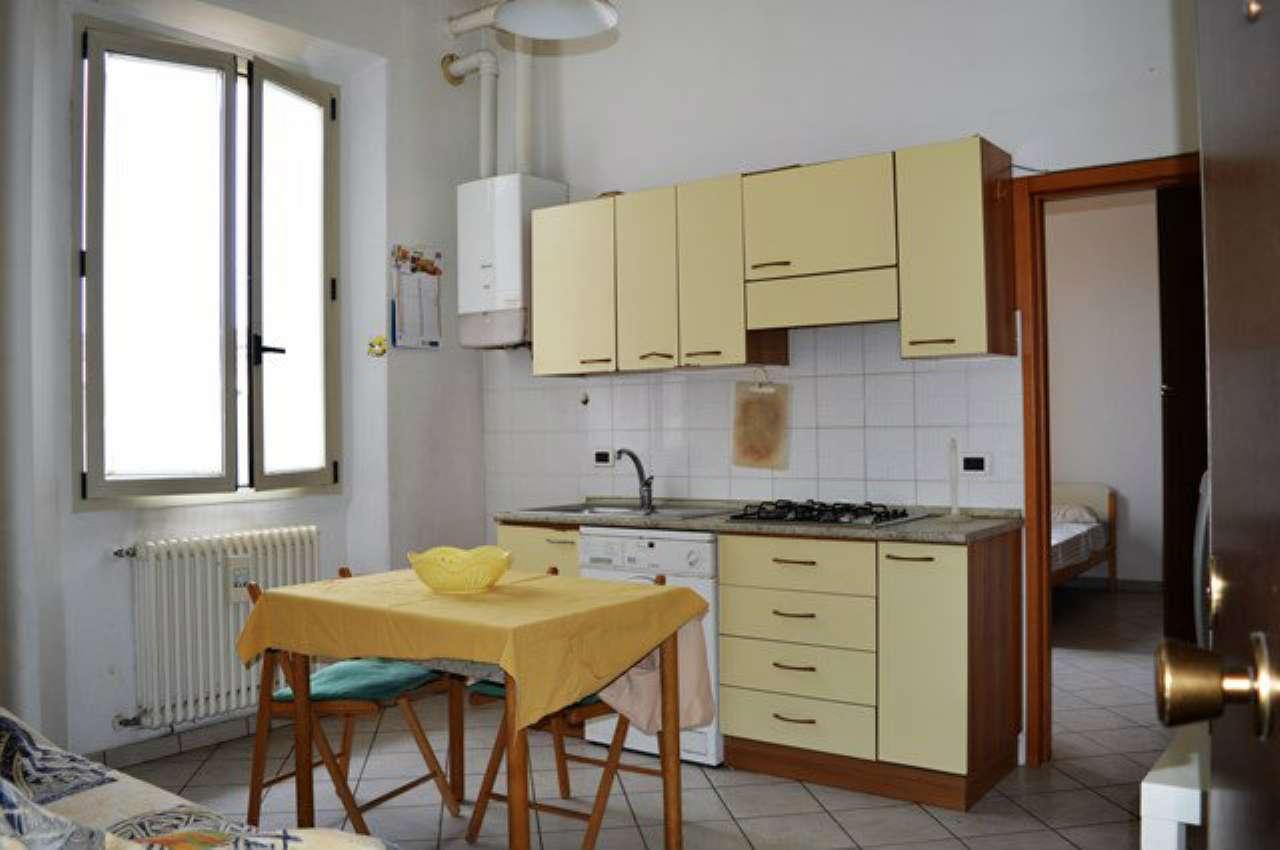 Appartamento, Consolare, Romiti, Vendita - Forlì (Forlì - Cesena)