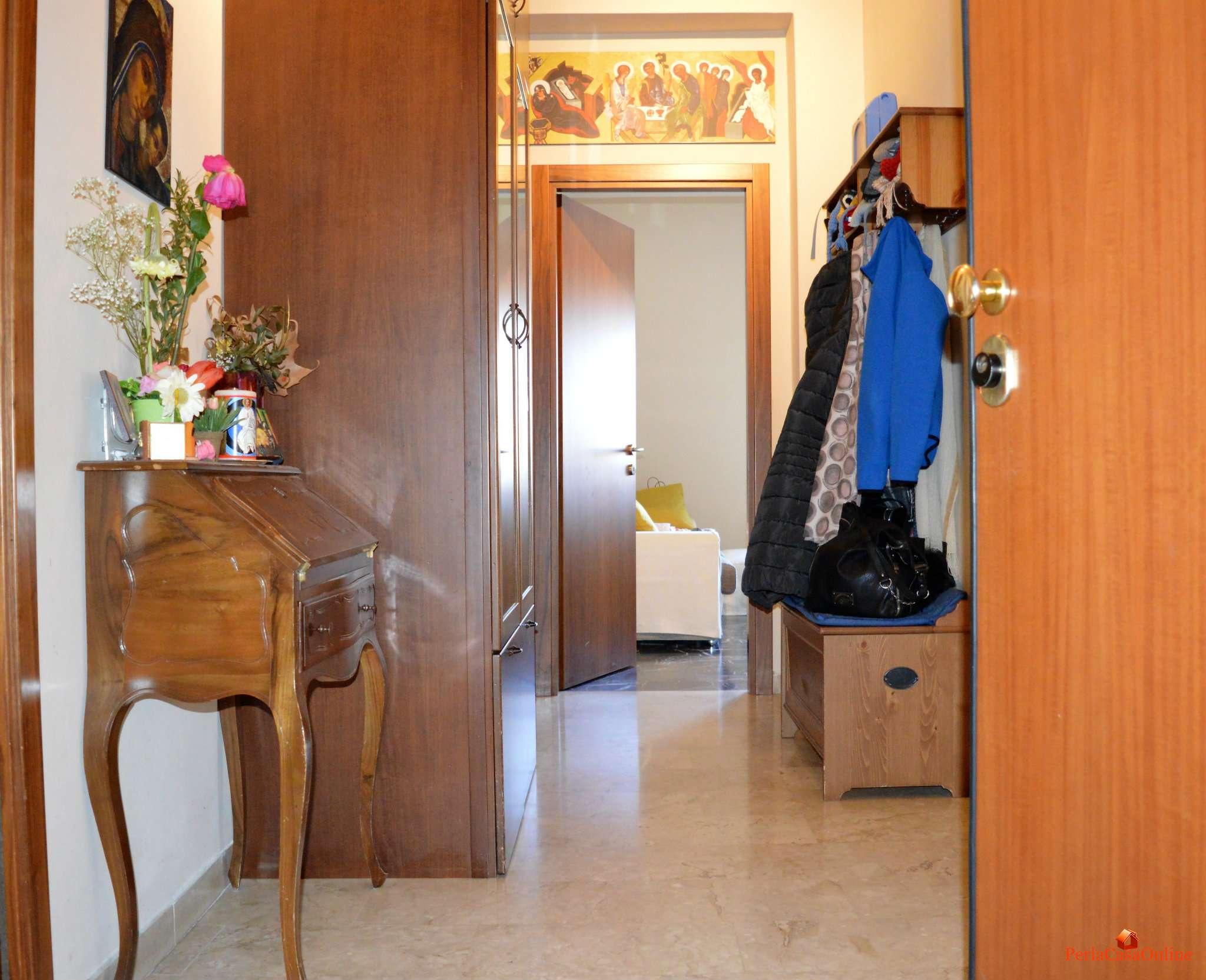 Foto 1 di Appartamento via Bomenico Bolognesi, Forlì