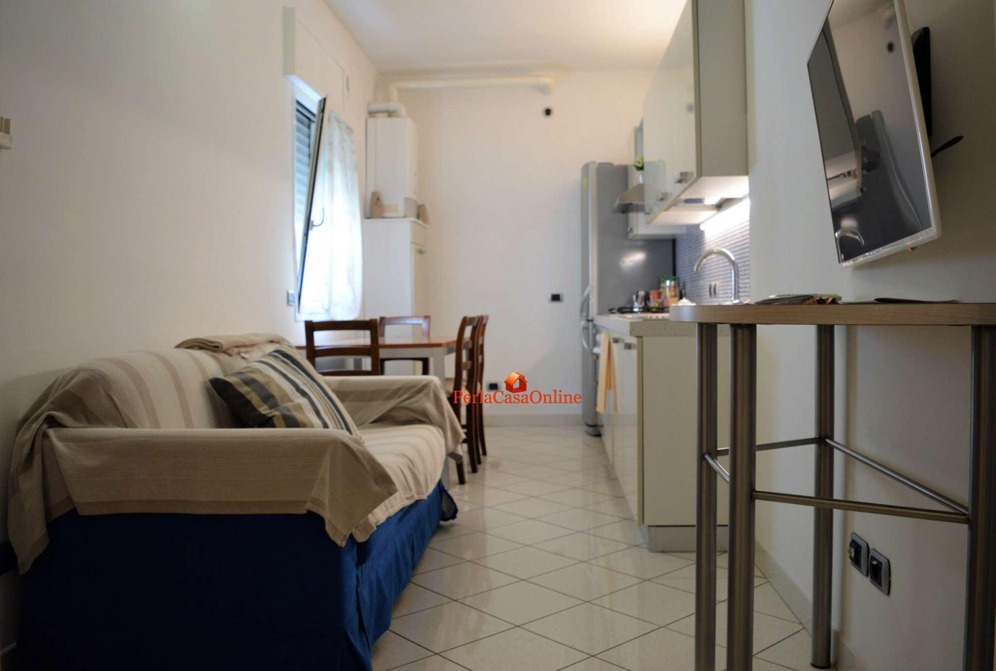 Forlì Vendita STABILE / PALAZZO Immagine 0