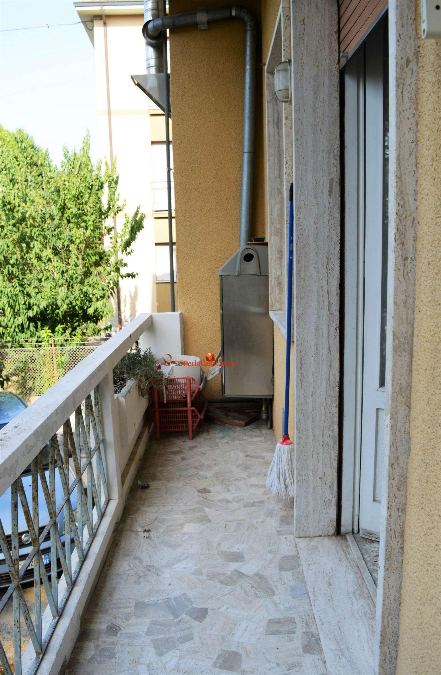 Forlì Vendita APPARTAMENTO Immagine 4