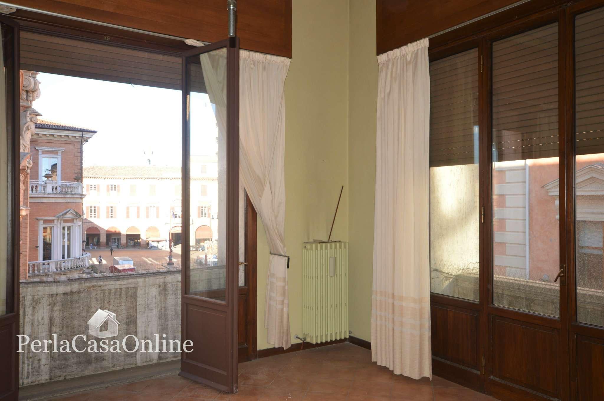Forlì Vendita UFFICIO