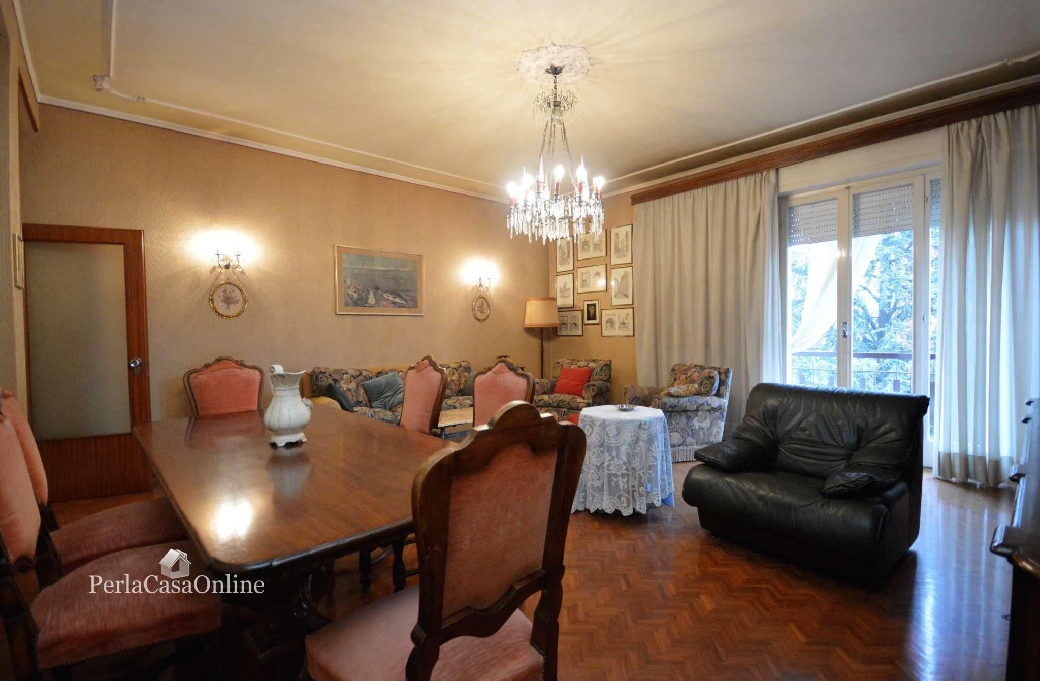 Forlì Forlì Vendita APPARTAMENTO >> annunci immobiliari, case a torino