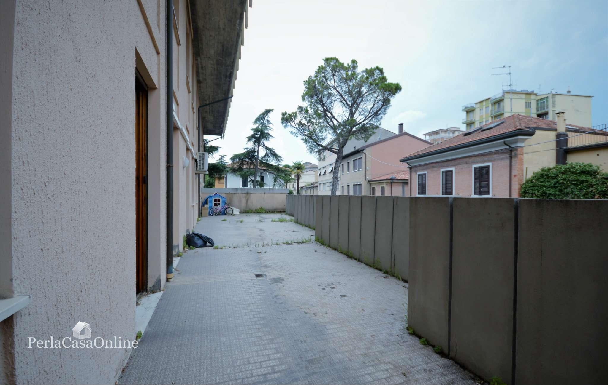 Forlì Forlì Vendita APPARTAMENTO >> vendita appartamenti torino