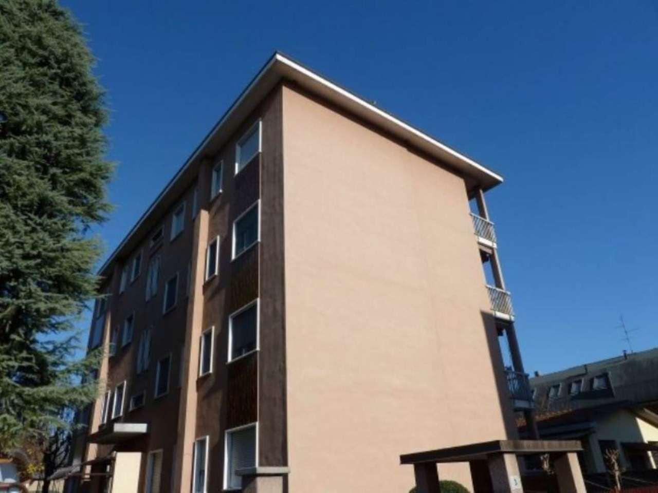 Appartamento in vendita a Senago, 2 locali, prezzo € 62.000 | Cambio Casa.it