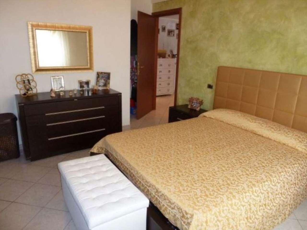 Appartamento in vendita a Senago, 2 locali, prezzo € 99.000 | Cambio Casa.it