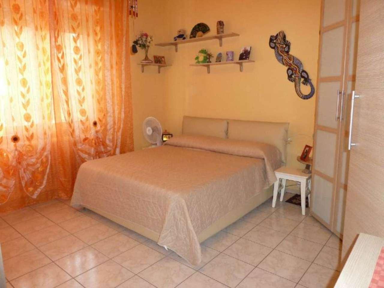 Appartamento in vendita a Senago, 3 locali, prezzo € 115.000 | Cambio Casa.it