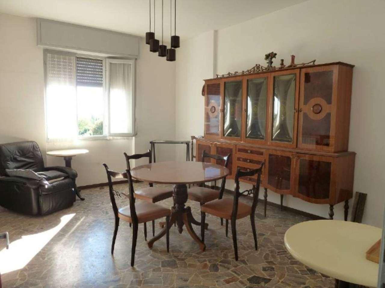 Appartamento in vendita a Limbiate, 2 locali, prezzo € 79.000 | Cambio Casa.it