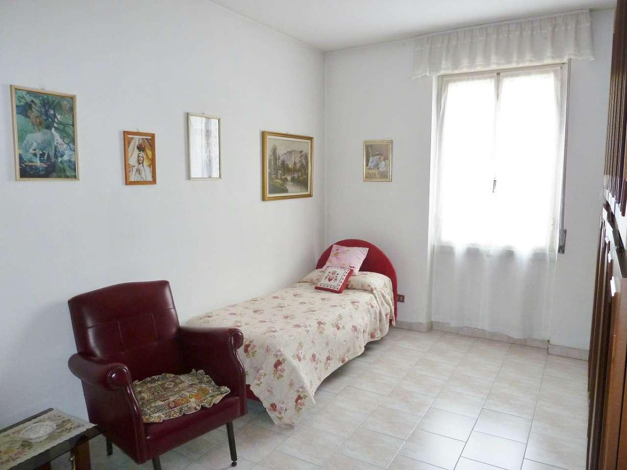Appartamento in vendita a Senago, 2 locali, prezzo € 39.000 | CambioCasa.it