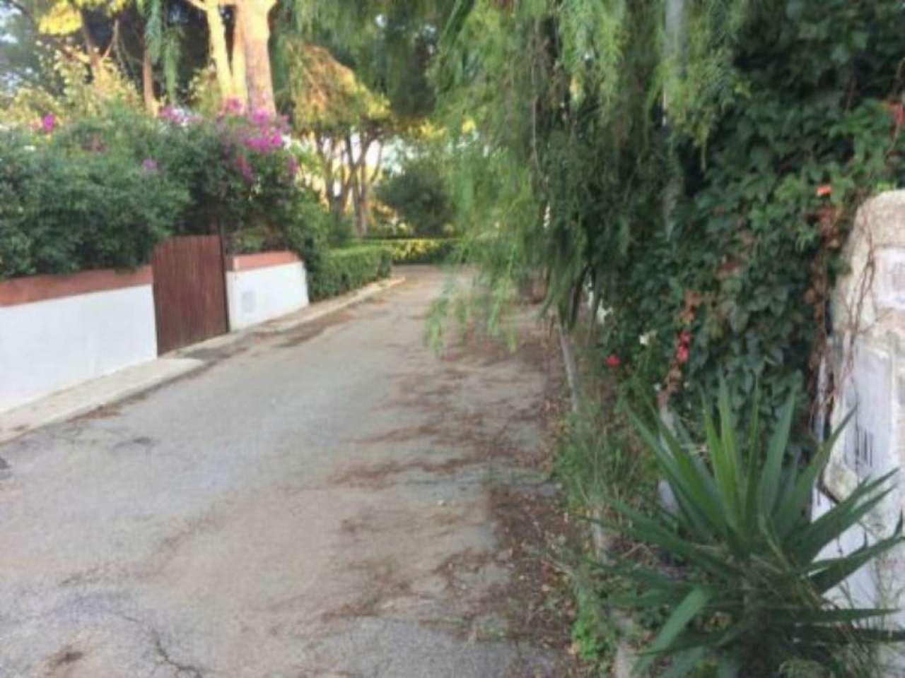 Villa in vendita a Santa Marinella, 5 locali, prezzo € 298.000 | Cambio Casa.it