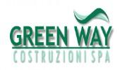 >Green Way Costruzioni spa
