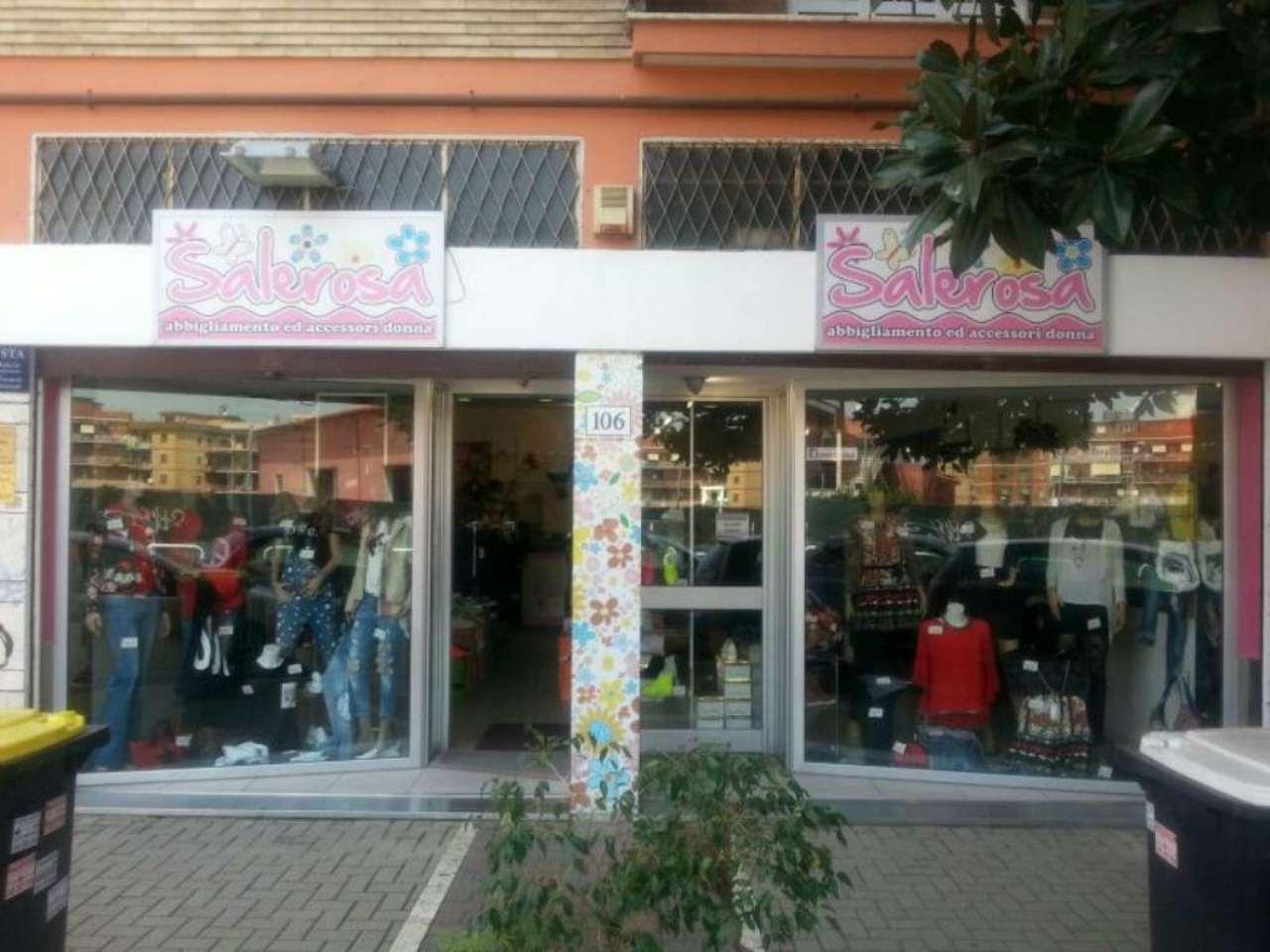 Negozio / Locale in affitto a Ciampino, 1 locali, prezzo € 1.850 | Cambio Casa.it