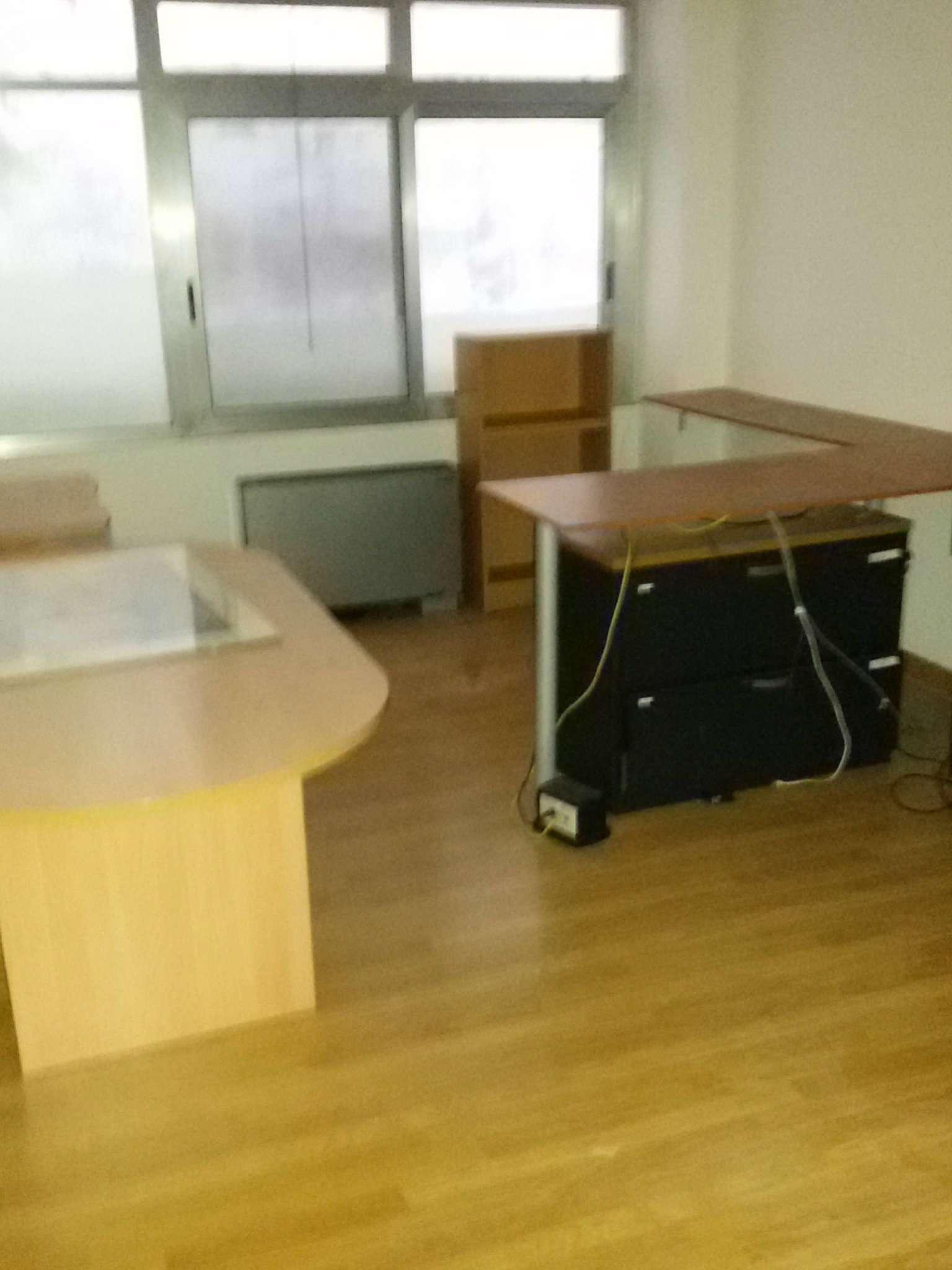 Ufficio studio roma affitto 4500 euro zona 22 eur 22 for Affittasi studio roma prati