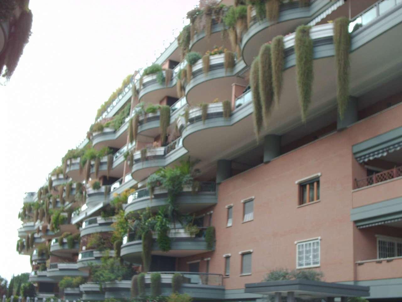 Appartamenti monolocali in affitto a roma for Affitto uffici zona eur