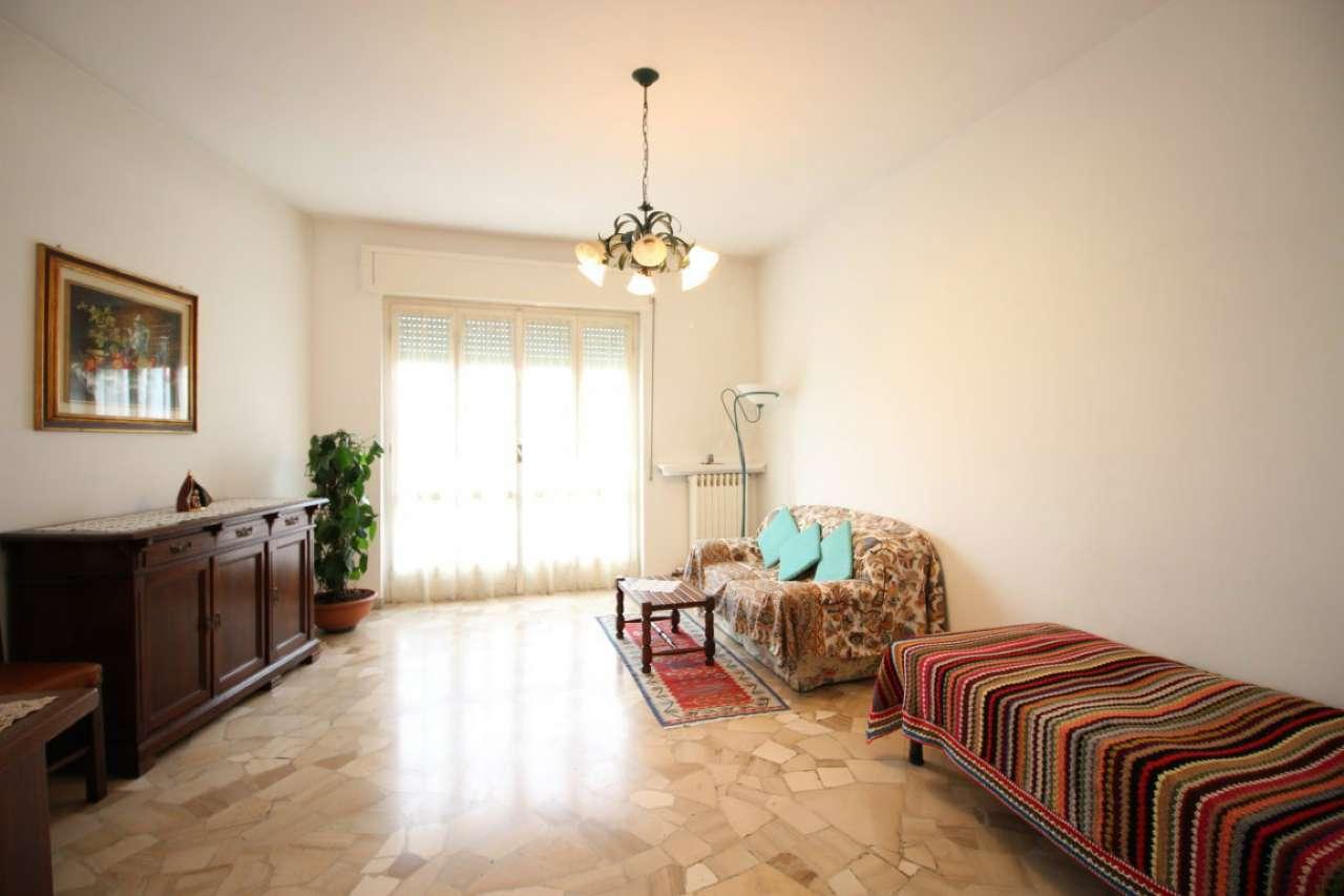 Appartamento in vendita a Casorate Primo, 2 locali, prezzo € 79.000 | Cambio Casa.it