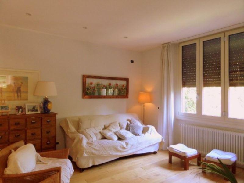 Villa in affitto a Milano, 6 locali, zona Zona: 18 . St. Garibaldi, Isola, Maciachini, Stelvio, Monumentale, prezzo € 2.500 | Cambio Casa.it