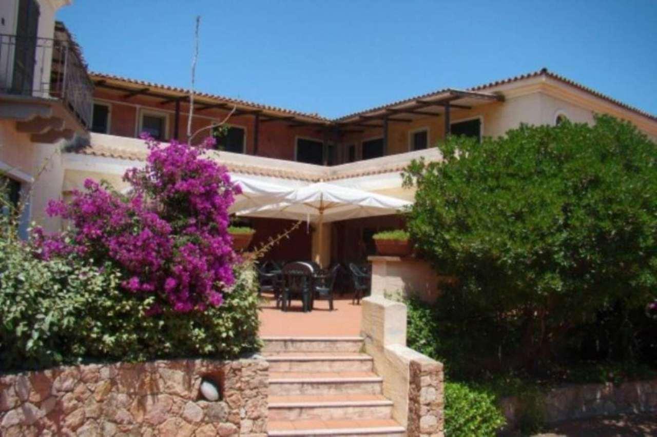 Appartamento in vendita a Santa Teresa Gallura, 2 locali, prezzo € 140.000 | Cambio Casa.it