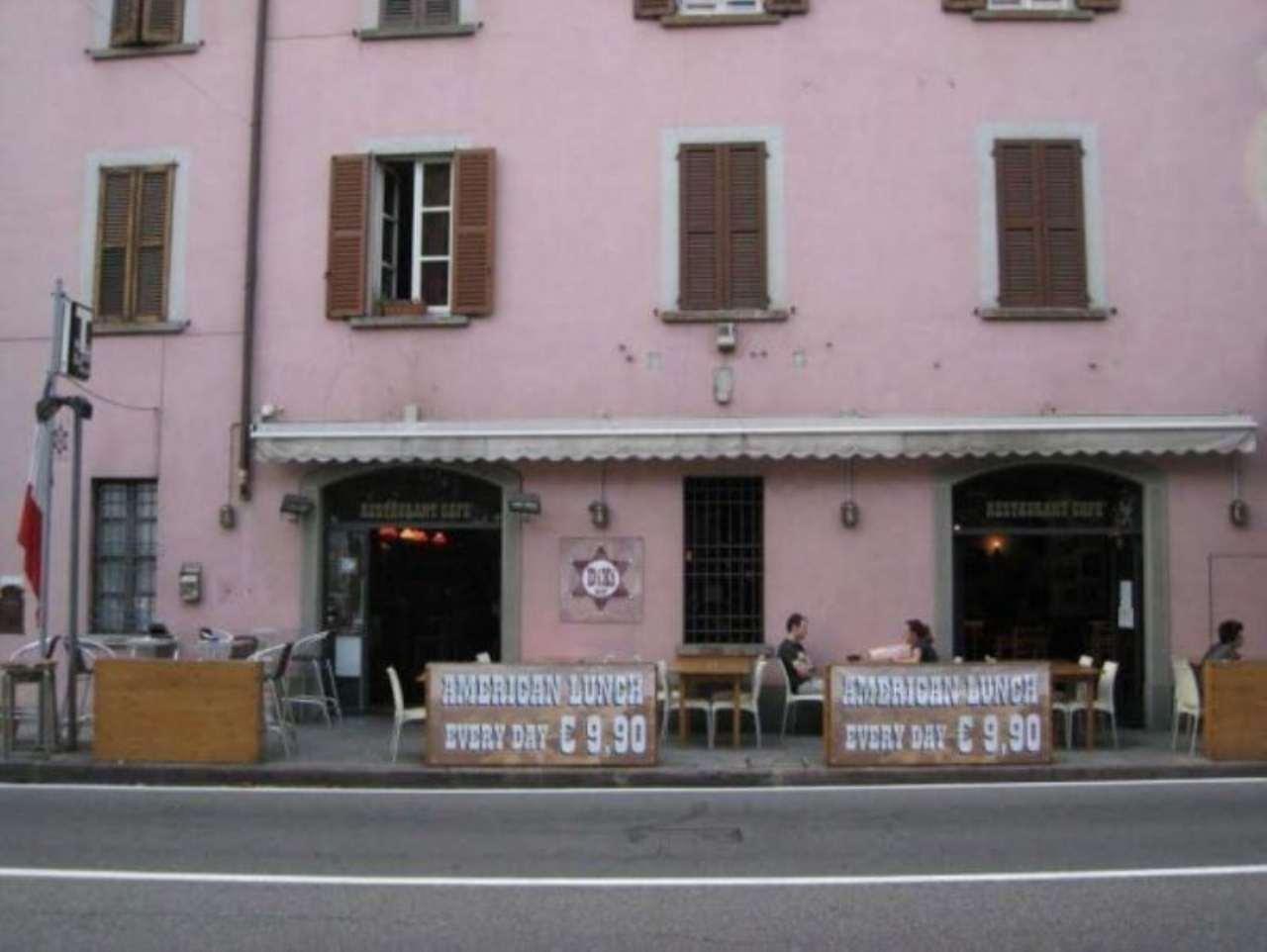 Negozio / Locale in vendita a Lovere, 1 locali, prezzo € 980.000 | CambioCasa.it