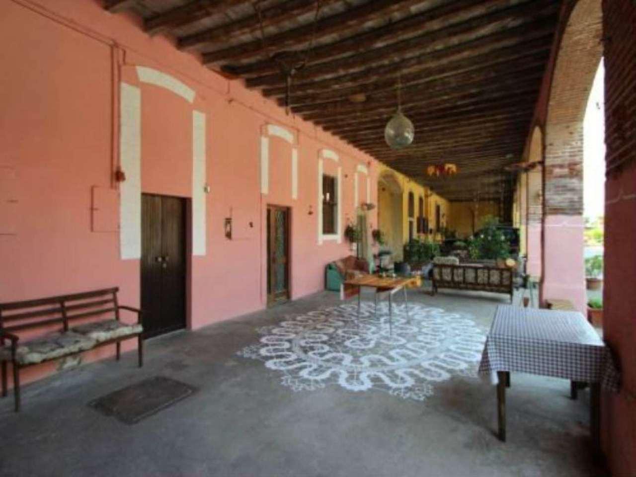 Rustico / Casale in vendita a Casatenovo, 3 locali, prezzo € 65.000 | Cambio Casa.it