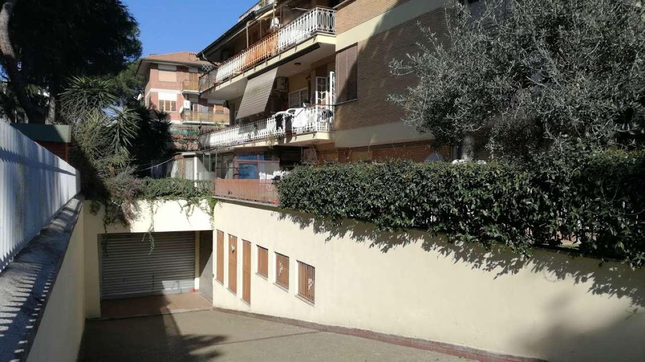 Magazzino in affitto a Roma, 1 locali, zona Zona: 13 . Tuscolano, Appio Claudio, Villa Lais, Quadraro, prezzo € 800 | Cambio Casa.it