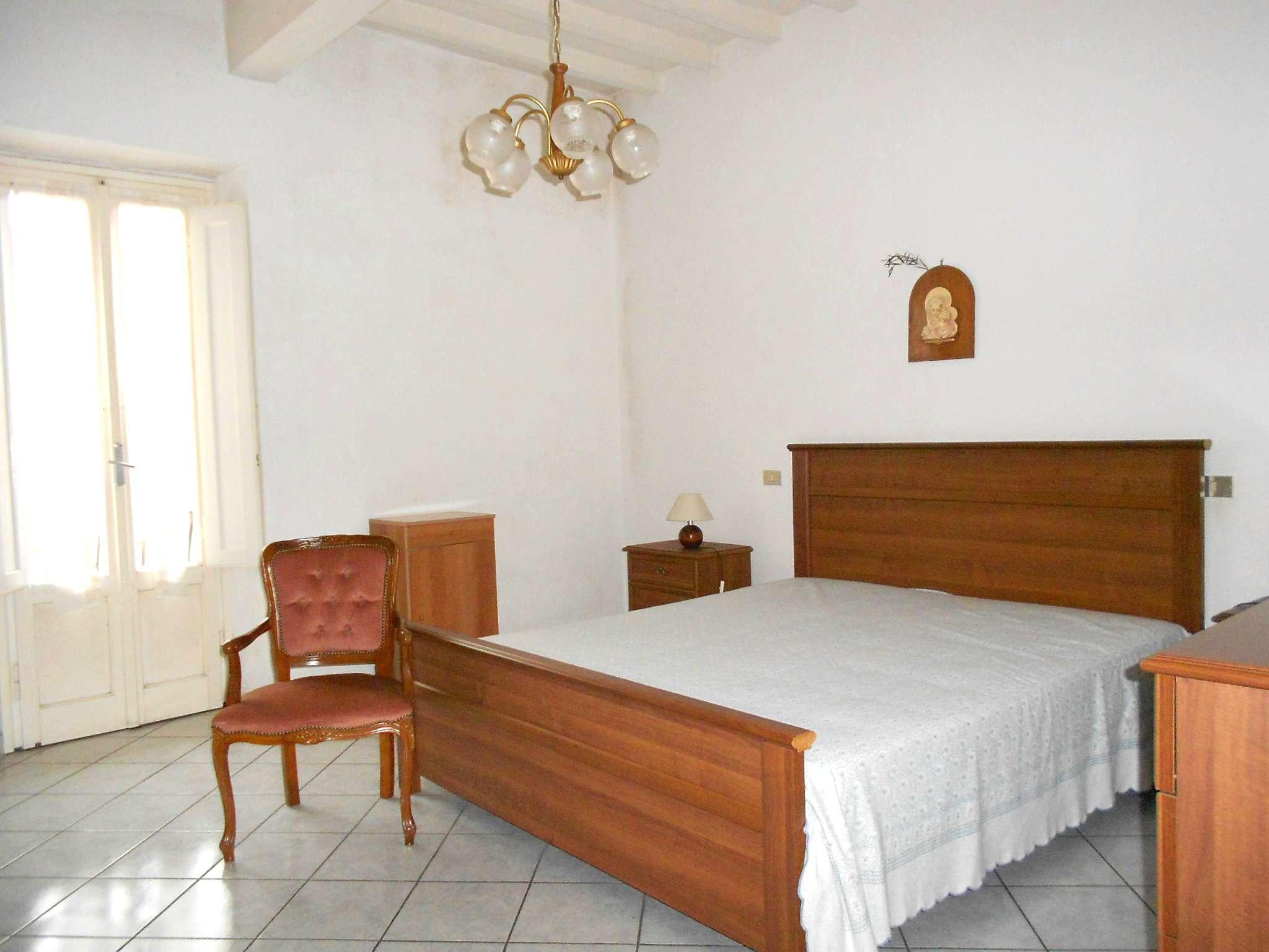 Appartamento in vendita a Rufina, 2 locali, prezzo € 54.000 | Cambio Casa.it