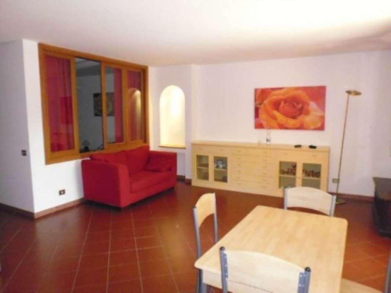 Appartamento in vendita a Campagnano di Roma, 3 locali, prezzo € 74.000 | CambioCasa.it